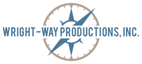 Wright-Way Productions