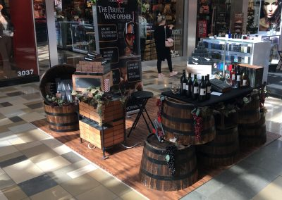 christmas show wine booth (002)