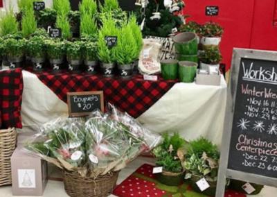 show christmas market 5 (3) (002)